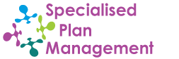 Specialised Plan Management